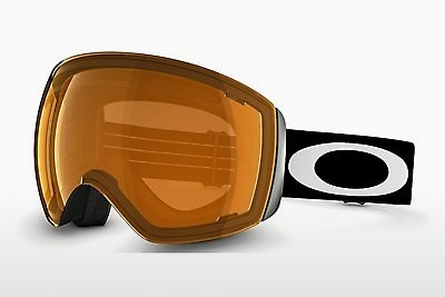 Gafas de deporte Oakley FLIGHT DECK (OO7050 59-711)