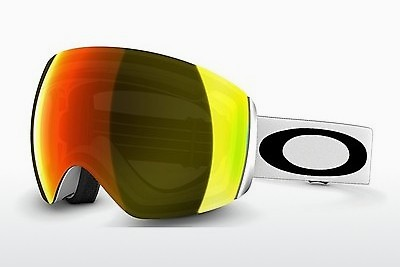 Gafas de deporte Oakley FLIGHT DECK (OO7050 59-713)