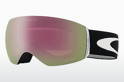 Gafas de deporte Oakley FLIGHT DECK (OO7050 705034)