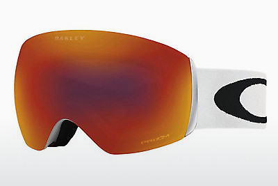 Gafas de deporte Oakley FLIGHT DECK (OO7050 705035)