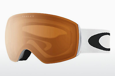 Gafas de deporte Oakley FLIGHT DECK (OO7050 705039)