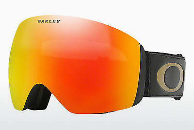 Gafas de deporte Oakley FLIGHT DECK (OO7050 705045)