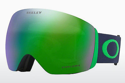 Gafas de deporte Oakley FLIGHT DECK (OO7050 705050)