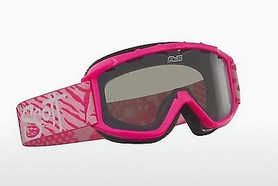 Gafas de deporte Scott Jr Scott Hook up std acs (220438 0026258) - Rosas