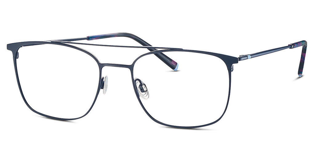 Humphrey   HU 582279 70 navy matt