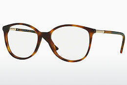 Gafas de diseño Burberry BE2128 3316