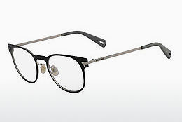 Gafas de diseño G-Star RAW GS2130 FLAT METAL GALLAM 002