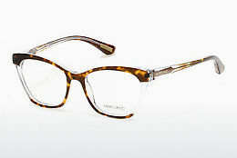 Gafas de diseño Guess by Marciano GM0287 056 - Havanna