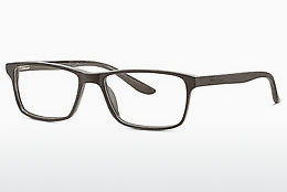 Gafas de diseño Marc O Polo MP 501002 60 - Marrones