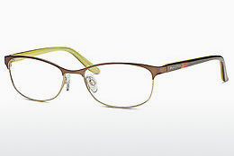 Gafas de diseño Marc O Polo MP 502060 60
