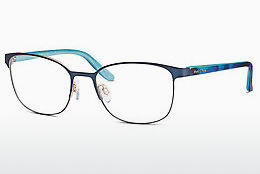 Gafas de diseño Marc O Polo MP 502061 70