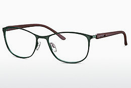 Gafas de diseño Marc O Polo MP 502082 40 - Verdes