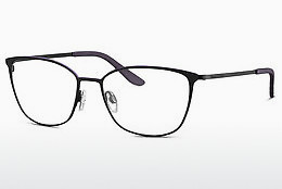 Gafas de diseño Marc O Polo MP 502084 10 - Negras