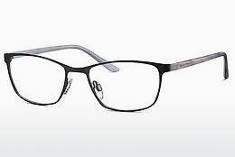 Gafas de diseño Marc O Polo MP 502086 10 - Negras