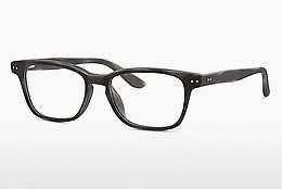 Gafas de diseño Marc O Polo MP 503053 30