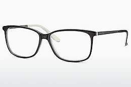 Gafas de diseño Marc O Polo MP 503054 10 - Negras