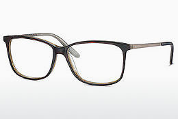 Gafas de diseño Marc O Polo MP 503054 60 - Marrones