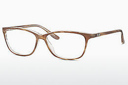 Gafas de diseño Marc O Polo MP 503059 60