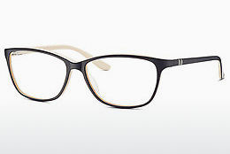 Gafas de diseño Marc O Polo MP 503059 68 - Marrones