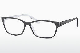 Gafas de diseño Marc O Polo MP 503061 30 - Grises