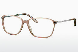 Gafas de diseño Marc O Polo MP 503064 66