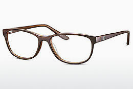 Gafas de diseño Marc O Polo MP 503069 60 - Marrones