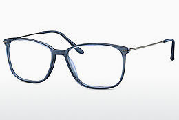 Gafas de diseño Marc O Polo MP 503074 70 - Azules