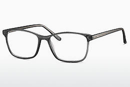 Gafas de diseño Marc O Polo MP 503078 30 - Grises