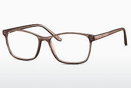 Gafas de diseño Marc O Polo MP 503078 60 - Marrones