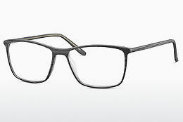 Gafas de diseño Marc O Polo MP 503079 30 - Grises