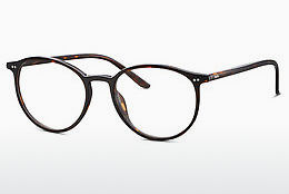 Gafas de diseño Marc O Polo MP 503084 61 - Marrones