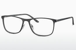 Gafas de diseño Marc O Polo MP 503085 30 - Grises