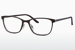 Gafas de diseño Marc O Polo MP 503086 50 - Rojas