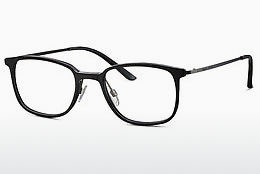 Gafas de diseño Marc O Polo MP 503087 10 - Negras