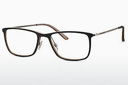 Gafas de diseño Marc O Polo MP 503088 60 - Marrones
