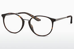 Gafas de diseño Marc O Polo MP 503092 61 - Marrones