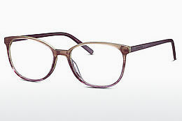 Gafas de diseño Marc O Polo MP 503094 40