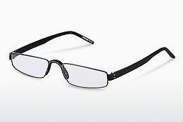 Gafas Graduadas Furla VU4351S 08M6 2Dr6fkkygx