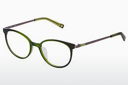 Gafas de diseño Sting VST159 06PC