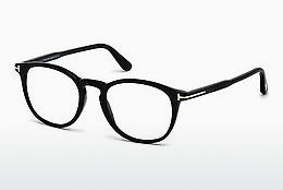 Gafas de diseño Tom Ford FT5401 001
