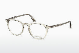 Gafas de diseño Tom Ford FT5401 020