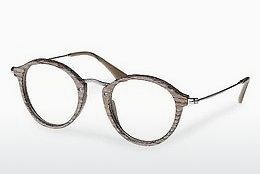 Gafas de diseño Wood Fellas Nymphenburg (10909 5127)