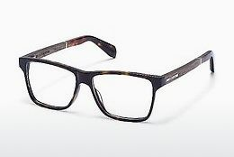 Gafas de diseño Wood Fellas Waldau (10941 5473)