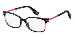 Marc Jacobs MARC 300 3MR