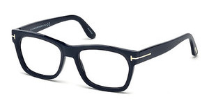 Tom Ford FT5468 091