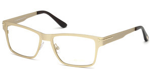 Tom Ford FT5475 32E