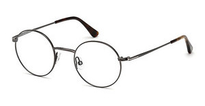 265b687e2a Tom Ford FT 5526 001