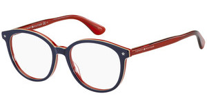 Tommy Hilfiger TH 1552 OTG
