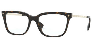 Burberry BE2319 3002 DARK HAVANA