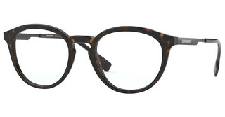Burberry BE2321 3002 DARK HAVANA
